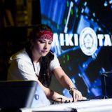 #Midsummer2017 - Miki Taka (#Midsummer2017)