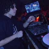 VIP Mix 2014