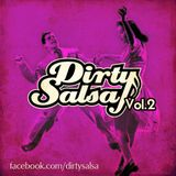 Dirty Salsa - Vol.2