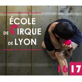 Ecole de Cirque - Culture Où Es-Tu?