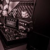 New Funky Damage 001 - 2019 - Dj Scott Merrett - Tech House/Disco House