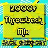 2000s Throwback Mix (Volume One)