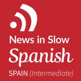 News in Slow Spanish - #495 - Easy Spanish Podcast