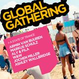 Armin van Buuren - Live at Global Gathering in UK (27.07.2012)