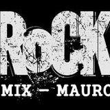 ROCK EN INGLES MIX - MAURO
