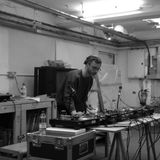 RA Editors Ryan Keeling & Will Lynch: Resident Advisor Takeover Live From The ICA - 12th May 2014