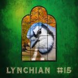 Lynchian #15
