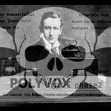 POLYVOX PHASE2#06 sem9 - toxic playlist
