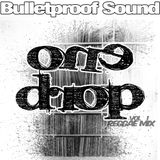 One Drop Vol.1