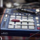 Les 5 morceaux favoris de DJ Mehdi