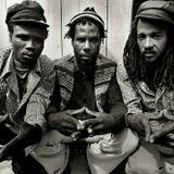 The Reggae Tempest #5