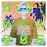 ZES / Mini Mix 006