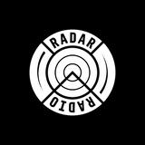 Hardrive w/ Nico Lindsay, Kwam & Capo Lee - 5th July 2016