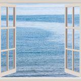 Ajay – Endless Digital Window (03.07.17)