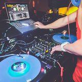 #3raum #Tape #Mixtape - www.DJNax.com