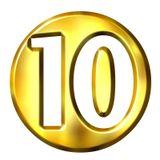 OOG Ochtendshow 10-04-2014, uur 1