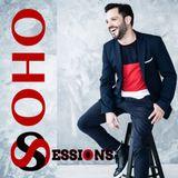 SOHO SESSION 15