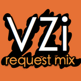 VZi Old Skool Request Mix