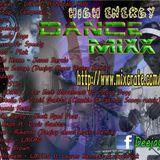 Dance Mixx