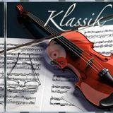 """""""Tinguj qe pasurojne shpirtin""""- album i muzikes klasike"""