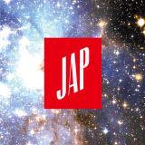 DJ UCHIAGE / SWING JAP