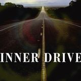 Inner Drive - Time Machine