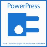 PPP: 020 Don't Make This Kindle Publishing Mistake