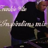 Soulful House Session #5