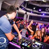 James Herkes live @ Bar So Bournemouth Saturday 22nd August 2015