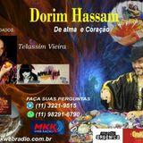 Programa Dorim Hassam 05/04/2017 - Talassim Vieira