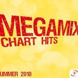 The Ultimate Summer MegaMix I