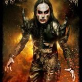 Dani Filth on The MattCave 19th September