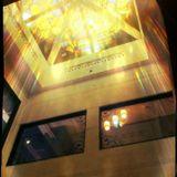 2012.12.22@The Bird Club by DJ Keigo mix