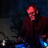 Bob Corsi Mixtape x Video Sound Art 26-11-19