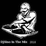 FatJoe,Biggie Small,JL,Nicky Jam,Romeo Santos,Daddy Yankee,Maluma - Hip Hop Reggaeton (Remix 2018)