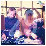 Mixtape #029 - Disco Chillío