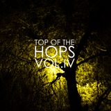 TOP OF THE HOPS VOL.IV