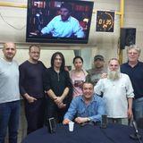 Druga strana racunara emisija 32 Radio Beograd 1 prvi deo