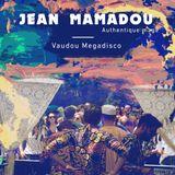 Chez Lezard - Jean Mamadou