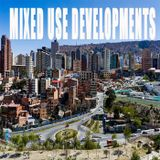 Could Mixed-Use Be The Answer?