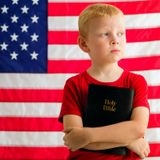 Why is Christianity declining in America?