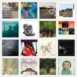 My playlist is better than yours #87 – Novembre 2015