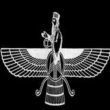 Mahyar mix 46 (Persian House mix-Radio Edition 2013)
