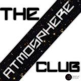 Dj Dries Club The Atmosphere 30 Nov 2014
