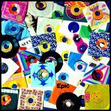 Ritmo Radio Show - 21.03.2015 - MARTINI&JOPPARELLI (Svuotazza) + ECLAT in the mix