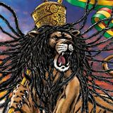 STRICTLY ROOTS EDITION-REGGAE ROCK 21/10/15 MI-SOUL.COM/D.A.B LONDONWIDE