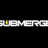 SUBMERGE Mix