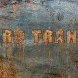 DJ SedoypromO - hard trance. mix