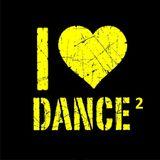 I LOVE DANCE 2