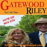 KRR - Candidate Showcase Gatewood and Riley